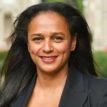 Africa's wealthiest woman denies graft allegations