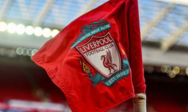 Liverpool, FA, Man City
