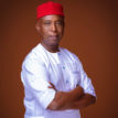 Mounting insecurity troubles Ned Nwoko