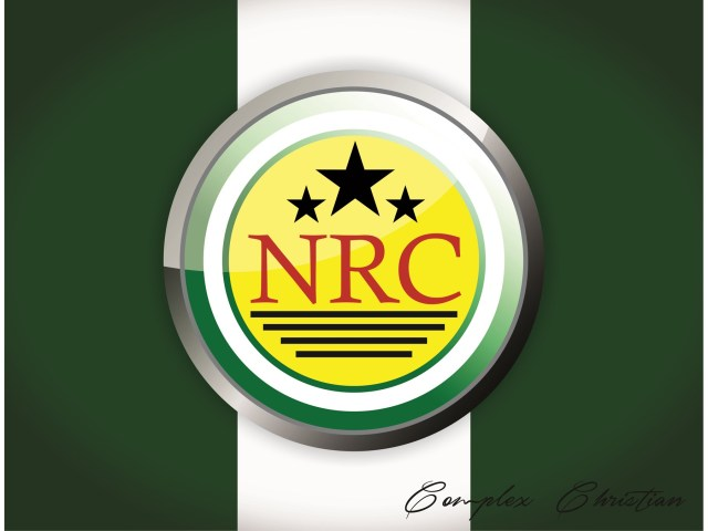 Abuja-Kaduna train: NRC apologises over failed locomotive