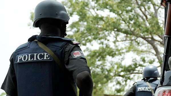 Mohammed's elder brother regains freedom, reunites with family ― Police