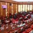 Senate seeks more revenue from BOI after N8 billion dividends