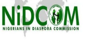 420 Nigerian returnees arrive Abuja from Saudi Arabia — NiDCOM