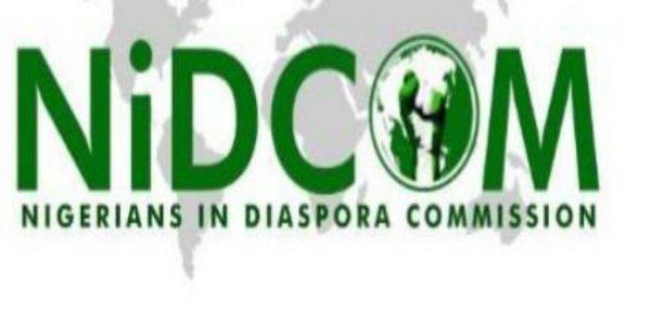 NIDCOM not for deportation Nigerians, says Dabiri-Erewa