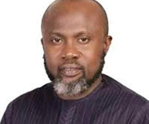 Breaking: Imo deputy speaker, Onyekanma resigns
