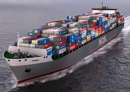 Putting Eastern Ports back to work - Vanguard News