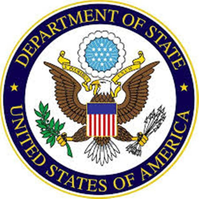 We're disappointed in roles of political actors in Edo State — US Embassy