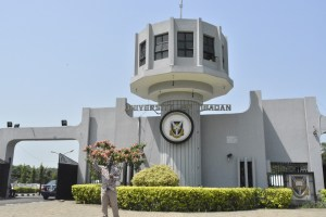 UI Senate recommends DVC for acting VC