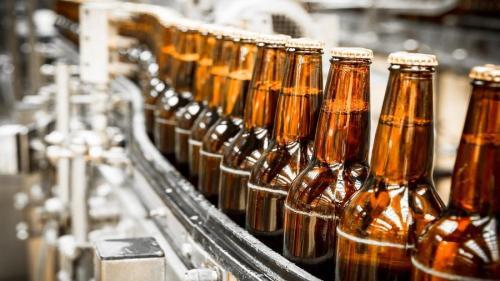 Kaduna: Sabon Gari LG bans illegal sales of Alcohol