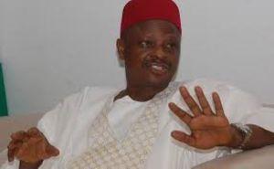 Kwankwaso seeks review of Kano guber election