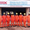EEDC to embark on mass disconnection in South East