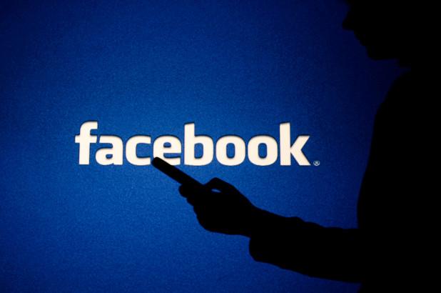 Facebook promises cheaper internet in Africa