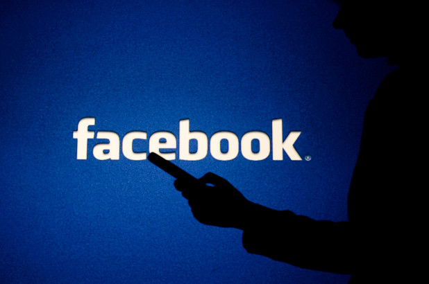 Facebook, Coronavirus