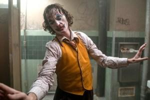 Joker, Oscars 2020