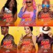 FG bans Banky W's movie, Sugar Rush from screening in cinemas