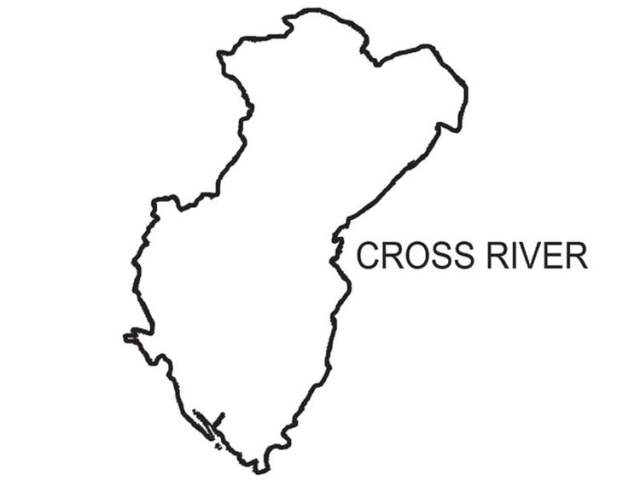 Cross River Police Commissioner dies of pneumonia complications