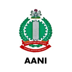 AANI expresses worry over increasing cases from COVID-19 pandemic in Kano