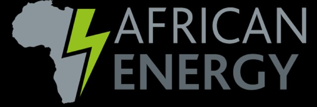 Stakeholders to address SDG7, impact of energy investment at Africa Energy Forum 2020