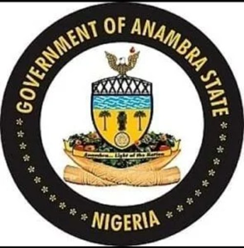 COVID -19: Anambra reduces 2020 budget size by N24.3b