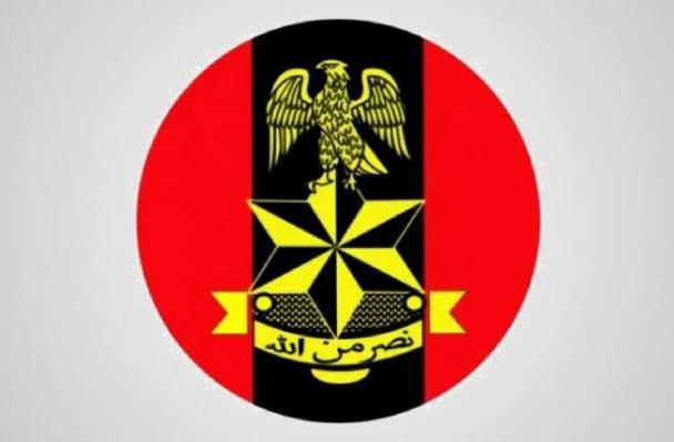 Boko Haram will never hold territory in Nigeria again ― Army