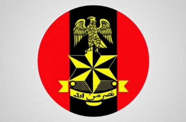 Nigerian Military ramps up attacks on Boko Haram locations at Parisu, Borno