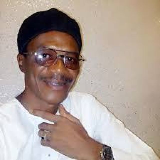 SHEGE KA FASA: Northern govs, others frustrating efforts to end killings —Sulaiman, CNG spokesperson