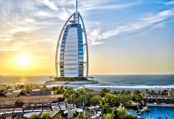 Tourism: Nigeria, 52 others partner on Dubai tourism road show