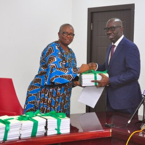 How Edo colleges altered establishing law, expended monies without approval ― Commission
