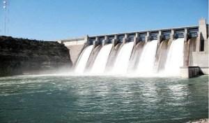 Edo govt targets hydropower, reiterates plan to dam Ikpoba River