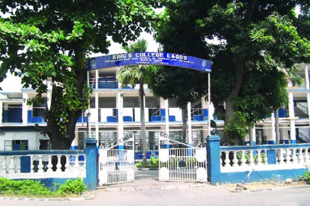 Oba of Lagos, others set for 100th edition of King's College Inter House Sports
