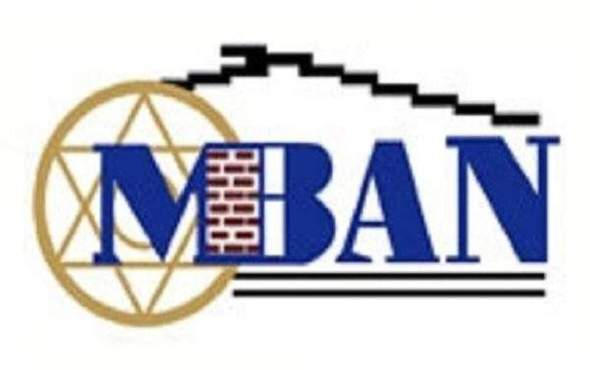 MBAN Professional Mortgage Centre to address dearth of manpower in mortgage business