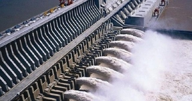 Reps: Mambilla 3,050 MW hydro power project only on papers