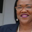 Ugwuanyi's wife campaigns against gender-based violence