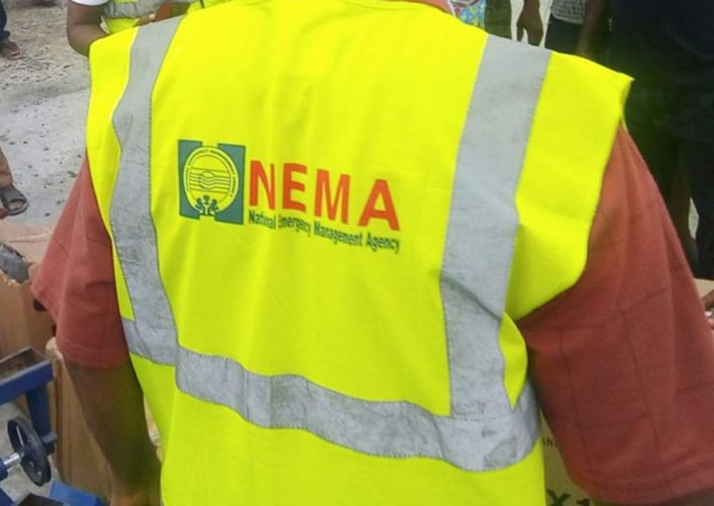 NEMA raises alert on possible floods in 7 Zamfara LGAs
