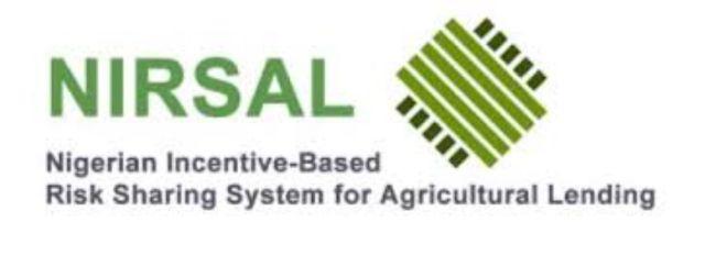 NIRSAL facilitates N148bn into agric sector