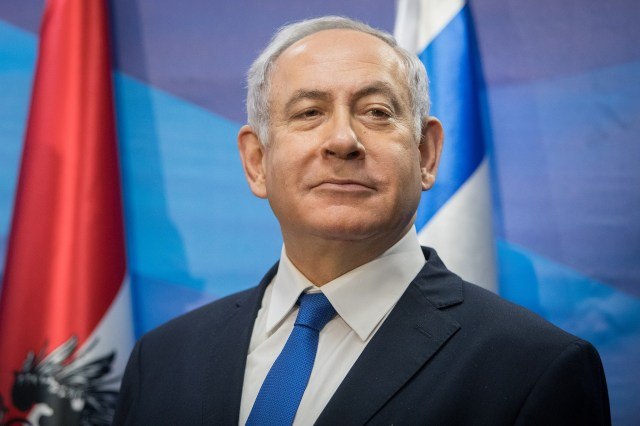 Israel detains Palestinian governor of Jerusalem again