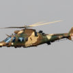 Things fall apart – Reactions as Nigerian Air Force mistakenly Kill over 20 soldiers
