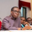 Land Disputes: No land is worth blood of any Deltan — Okowa