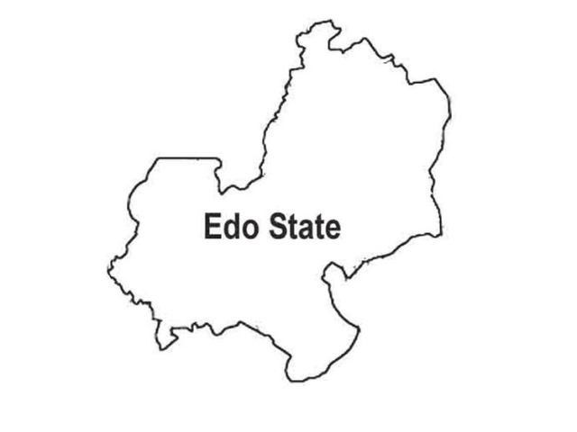 Edo Guber: CSO to party candidates, 'do-or-die' not worth blood of Edo citizens