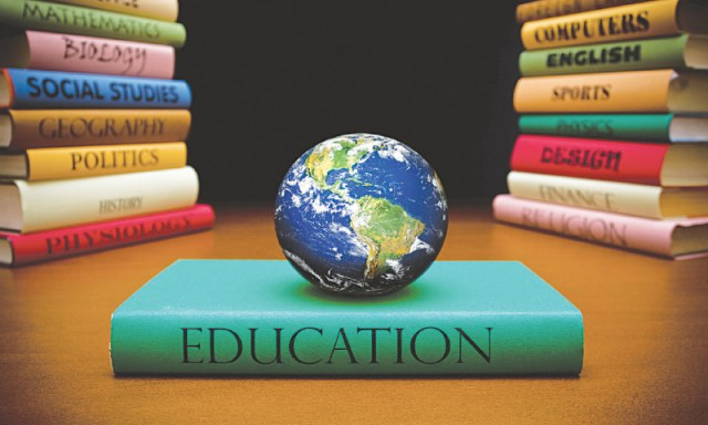 Restructuring of Tertiary Education in Nigeria