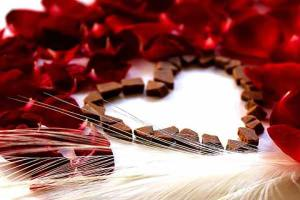 Romance: The great stress buster! (Valentine's Day Special)
