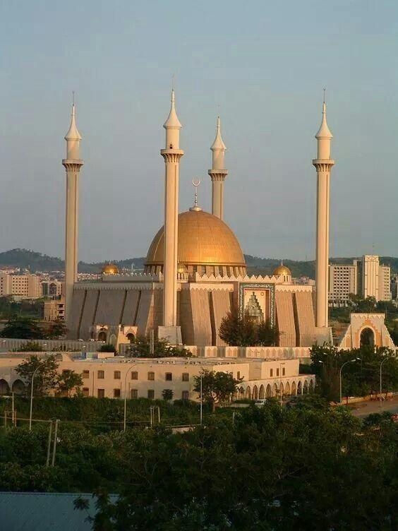 Coronavirus: Understanding the necessity in Islam