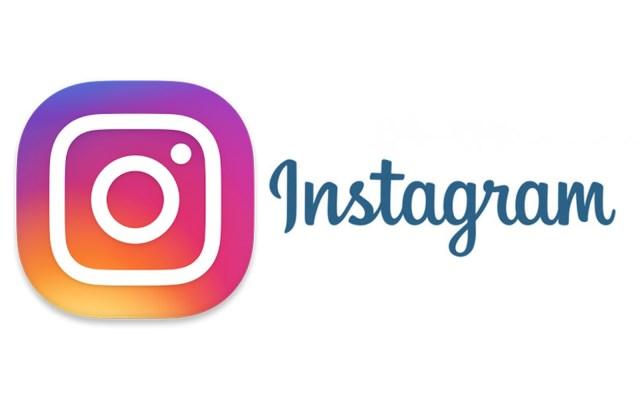 Instagram looking to entice TikTok influencers for its Reels platform