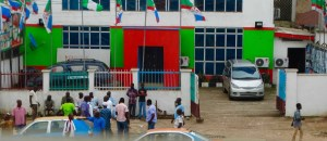 BREAKING: APC summons emergency NEC Meeting for March 17