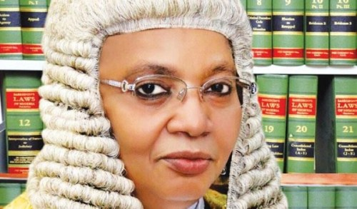 NBA seeks appointment of more Court of Appeal Justices