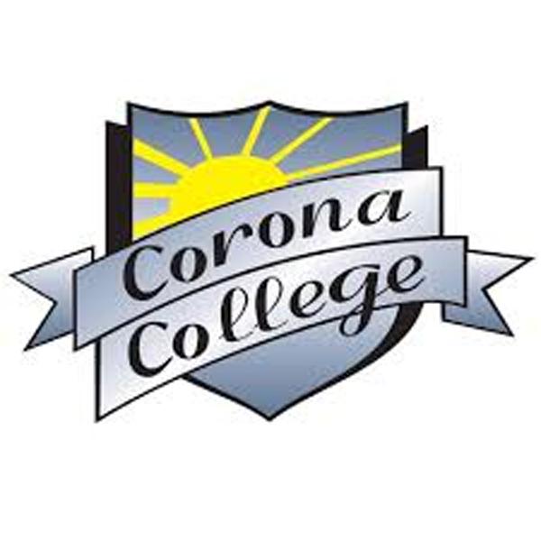 Corona Collage