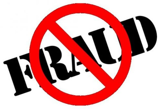 Internet fraud: EFCC arrests 3 Corps members, 19 undergraduates, 10 others