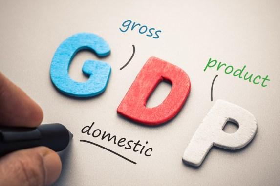 NCDMB-backed Project 100 companies create 16,500 jobs, grow GDP by N50bn