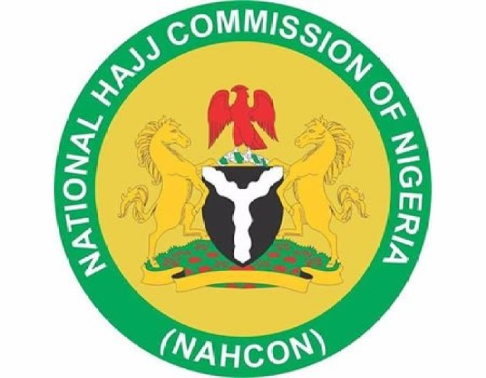 Hajj: NAHCON commends Kano Pilgrims Board for best practices