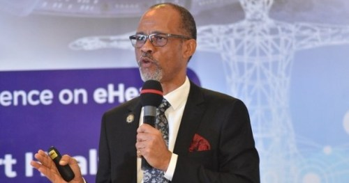 COVID-19: Nigeria may see up to 39,000 cases — Abayomi